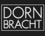 Logo der Firma Dornbracht
