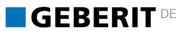 Logo der Firma Geberit