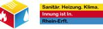 Logo der Innung Sanitär Heizung Klima