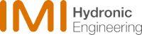 Logo der Firma Hydronic Engineering