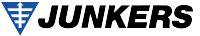 Logo der Firma Junkers