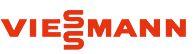 Logo der Firma Viessmann